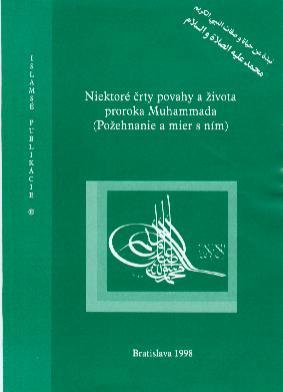 čo Koran povedať o datovania